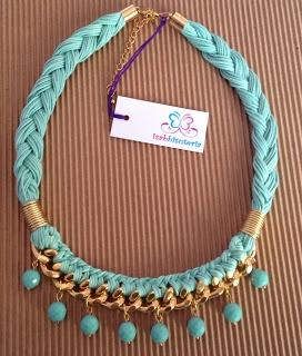 http://www.pinterest.com/BMJeca/various-jewelry/