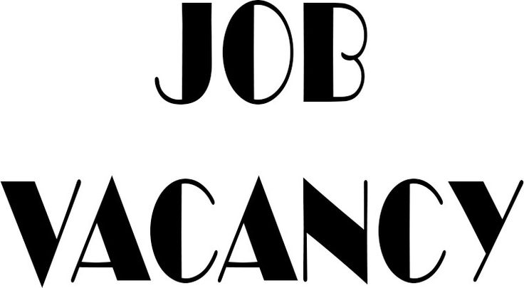 """""""Maintenance Manager - Fish Processing Plant""""    Please share it with others!!!      National Aquaculture Group - http://www.naqua.com.sa  #JobSearch #JobHunt #JobOpening #NowHiring #Hiring #Resume #Job #Jobs #Careers #Employment #HumanResources #HR #Vacancy"""