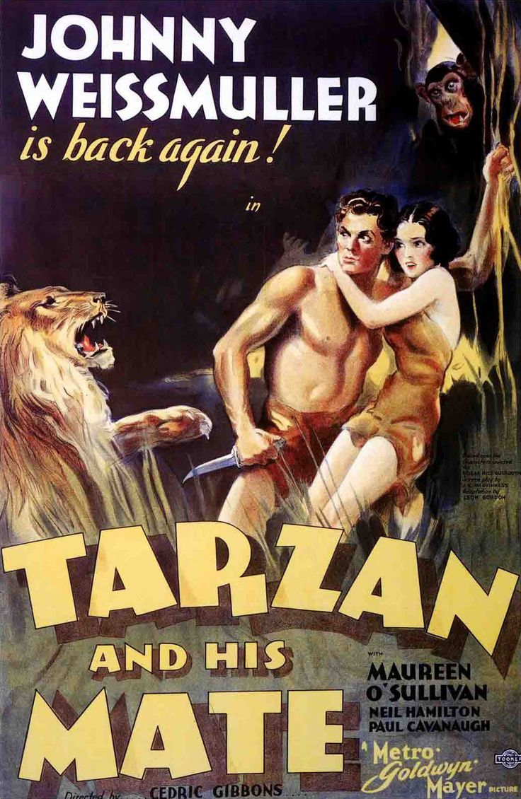 many scenes from the classic tarzan movies were filmed at. Black Bedroom Furniture Sets. Home Design Ideas