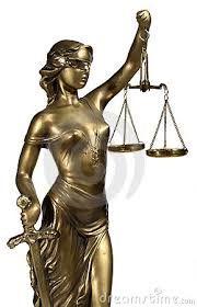 Resultado de imagen para themis diosa de la justicia