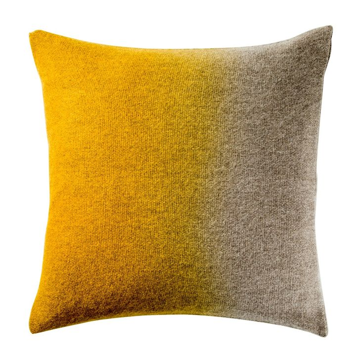 25 Best Ideas About Mustard Cushions On Pinterest