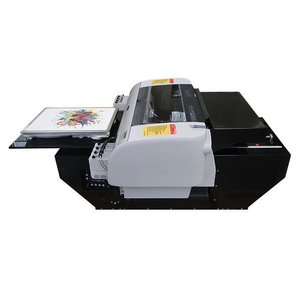Best Economical desktop A3 size WER-E2000T shirt printer machine in Nevada   Image of Economical desktop A3 size WER-E2000T shirt printer machine in Nevada Our enterprise.s Economical desktop A3 size WER-E2000T shirt printer machine pioneer in Nevada, as a factory that set investigation, improvement, design and style, production and sales with each other.  More: https://www.eprinterstore.com/tshirtprinter/best-economical-desktop-a3-size-wer-e2000t-shirt-printer-machine-in-nevada.html
