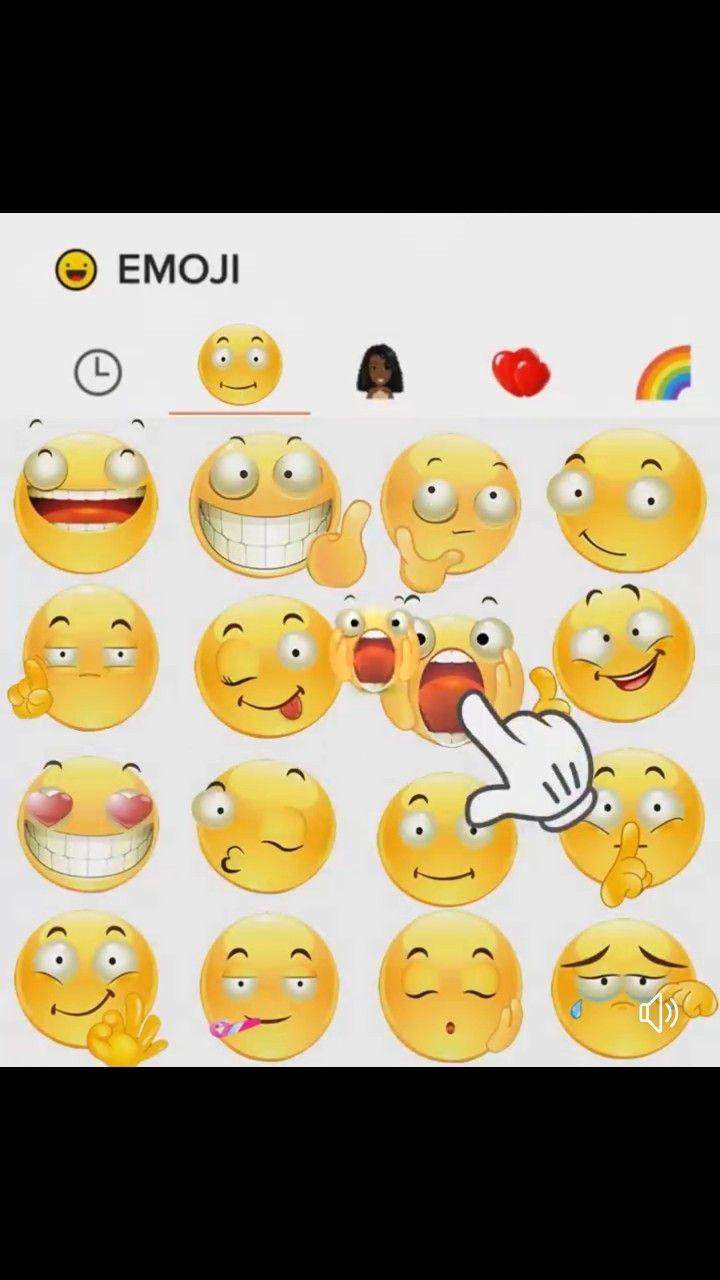 Pin By Sherri Tyler On Emoji Fun Pikachu Fun Emoji