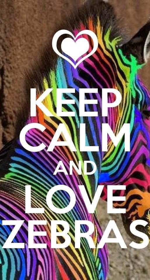 Amazing Keep Calm Quotes Posters Gifts T Shirts repin & like. Check out Noelito Flow music. #Noel. Thanks https://www.twitter.com/noelitoflow  https://www.youtube.com/user/Noelitoflow