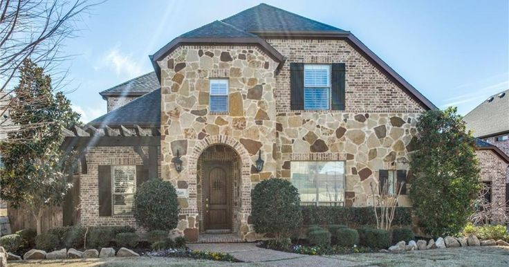 Open House, 2-4pm on Sat. 3/4/17 & Sun. 3/5/17. #rachaelhillrealtor.com Gorgeous custom built Darling home with Upgrades galore, 5 bedrooms, downstairs master and guest suite, executive study, dining, gourmet kitchen w stainless steel appliances open to the family room. 3 en suite bedrooms upstairs w walk in closets; game room with bar, study area, media room....