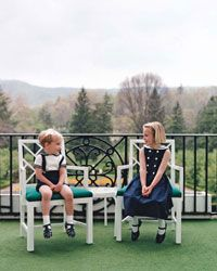What's the Best Family Resort? - Articles | Travel + Leisure