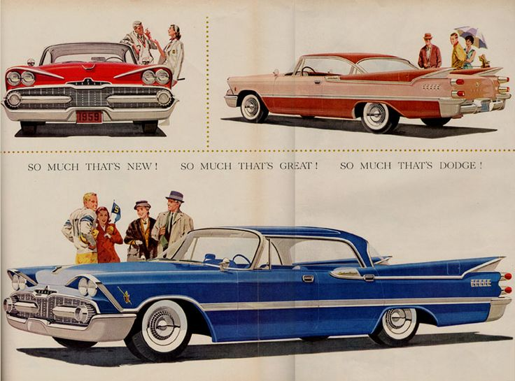 Best Car Ads Images On Pinterest Vintage Cars Old