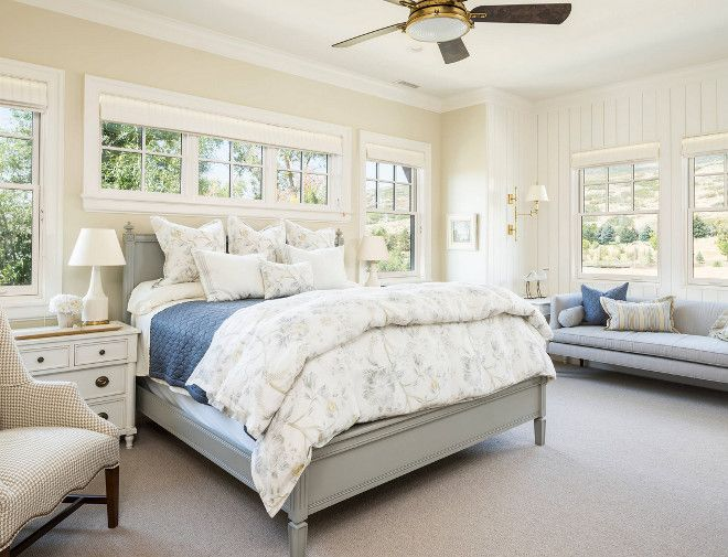 359 best paint colors images on Pinterest | Wall colors, Interior ...