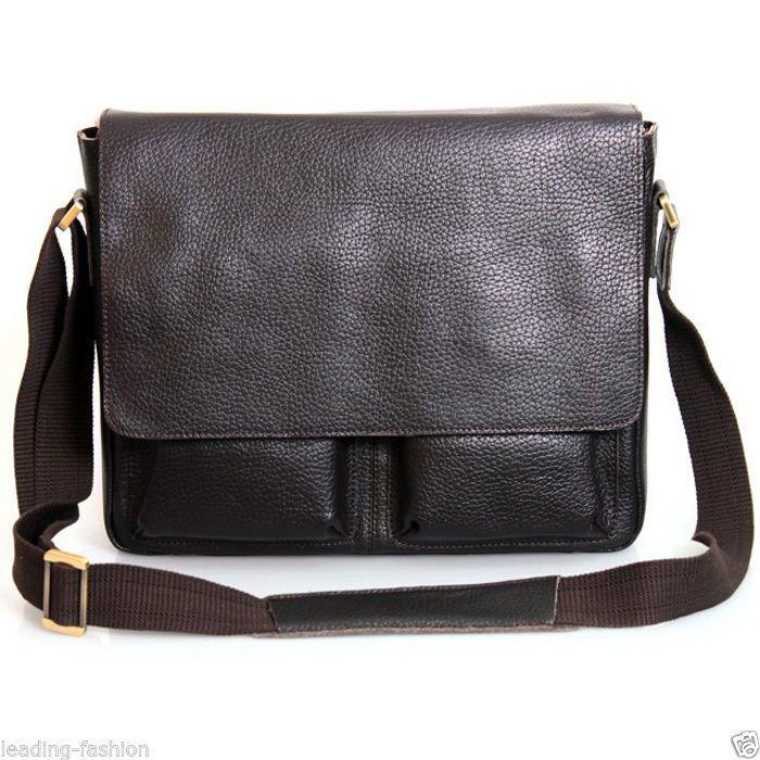24 best Leather Shoulder Bag images on Pinterest | Leather ...