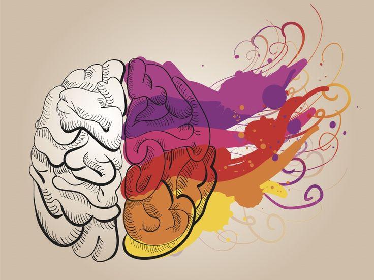Bem vindo (a) ao blog Supera TDAH! Hoje vamos abordar um tema que pode ajudar a esclarecer muito sobre como funciona a mente de um TDAH, vamos falar sobre