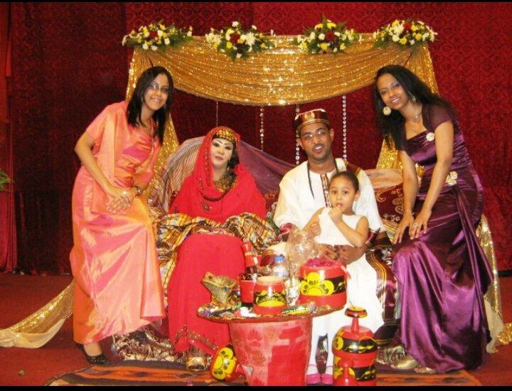 25 Amazing Wedding Traditions From Around The World: 1000+ Images About African Weddings-such Beauty On