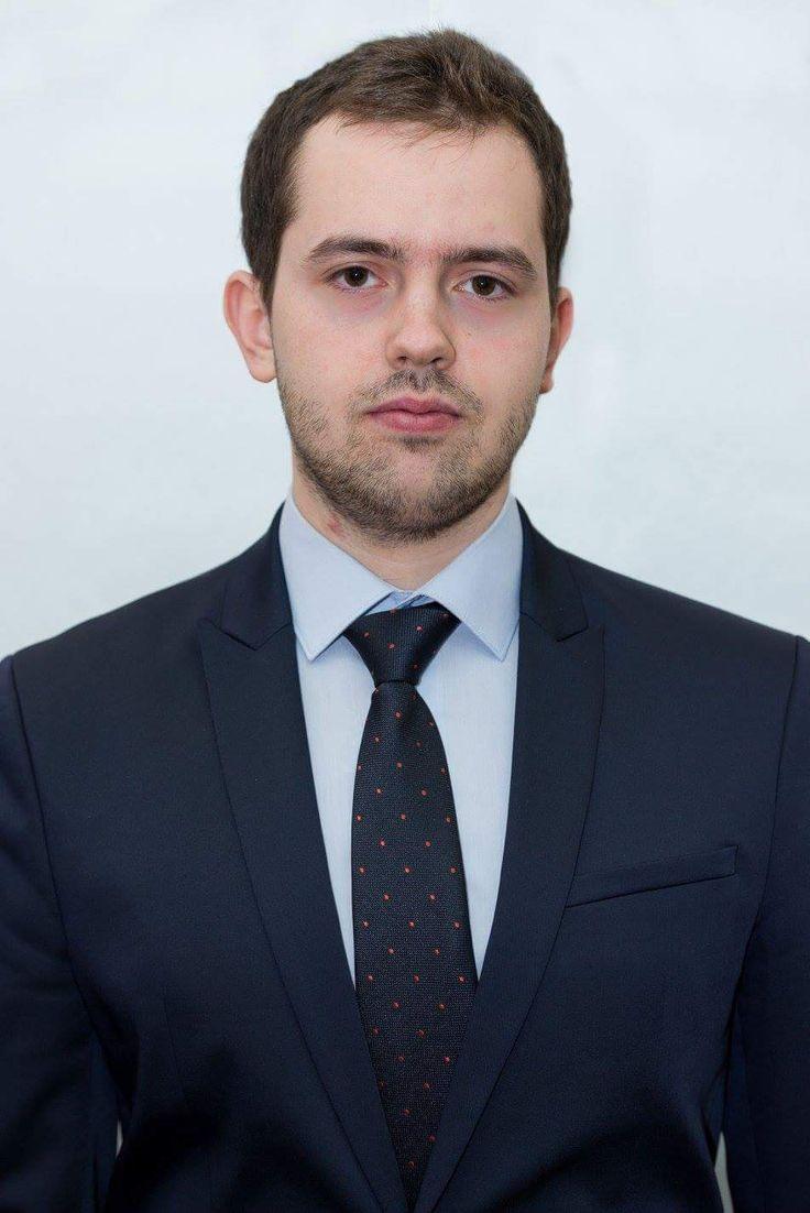 """IOAN DUMITRU APACHIȚEI, coordonator MEU Iași: """"Spiritul participativ nu poate exista dacă nu este cultivat, înțeles și practicat pentru a obține acele deprinderi și cunoștințe."""""""