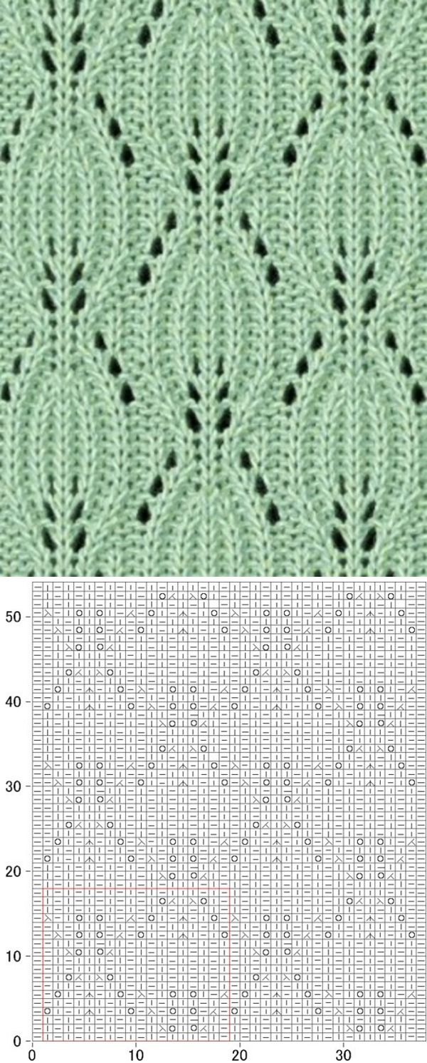 2f54b323c090e0243cbd56386465d71e.jpg (600×1491)