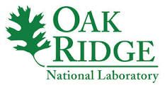 News Briefs from Department of Energy's Oak Ridge National Laboratory