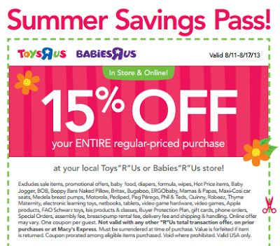 Baby & kids coupons can help you save on many kid essentials. Printable coupons combined with sales can really increase your savings and land you some good deals. Baby and kids coupon codes for online merchants are very helpful when it comes to finding the right gift for a .
