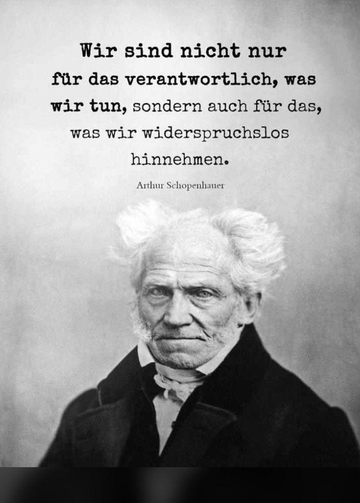 Pin Von Apho66 Auf Zitate In 2020 Lebensweisheiten Spruche Weisheiten Zitate Spruche Zitate