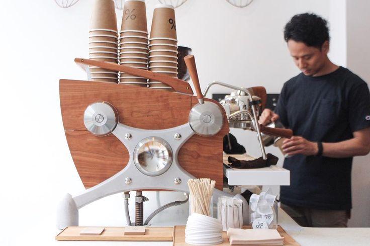 アラビカコーヒー東山 #kyoto #arabicacoffee #cafe #coffee #kyotostyle #delicious  #good #latte #trip #travel #kyototrip #京都 #アラビカコーヒー #カフェ #京都カフェ #カフェラテ #コーヒー #珈琲 #東山 #観光 #美味しい #旅 #旅行 #京都旅行 #京都スタイル