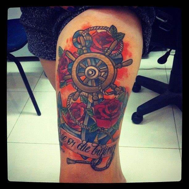 16 Best Tattoo Fixers Images On Pinterest