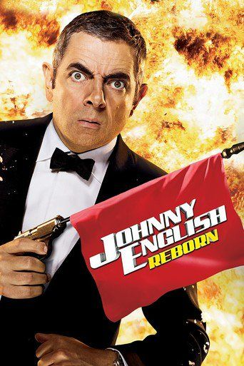 """*Watch!!~ Johnny English Reborn (2011) FULL MOVIE """"HD""""1080p Sub English ☆√ ►► Watch or Download Now Here 《PINTEREST》 ☆√"""
