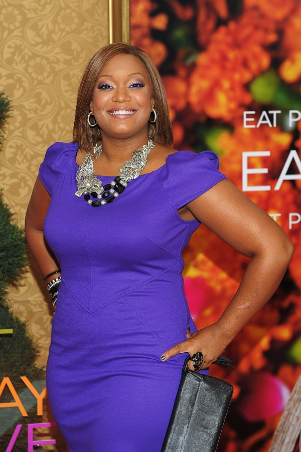 Sunny Anderson 51 best kim o'brien chicago sunny anderson board! images on