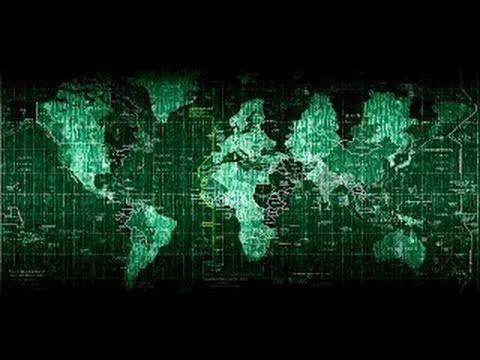 Сотовая Земля ׃ «Перезагрузка» 3 часть
