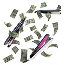 ¿Estás buscando una plancha de pelo barata? En esta comparativa te traemos 3 planchas de las más vendidas de gama económica! #Remington #Babyliss #Philips http://www.tuplanchadelpelo.com/comparativa-planchas-de-pelo-baratas/