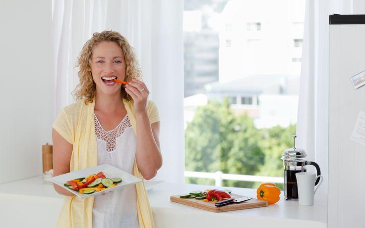 Взаимосвязь между пищей и настроением    Источник: http://organicwoman.ru/vzaimosvyaz-mezdu-pishhey-i-nastroenie/  © organicwoman.ru
