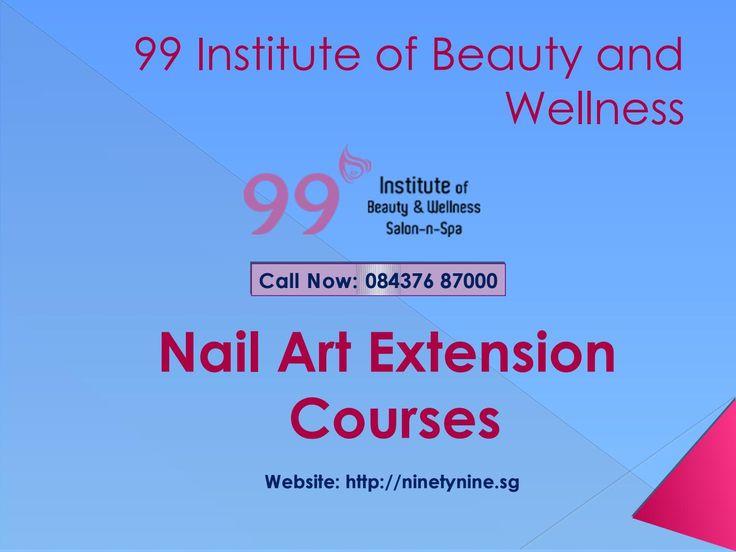 Beauty Salon and Institute in Hoshiarpur and Ludhiana