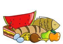 Las mejores adivinanzas infantiles cortas sobre los alimentos y frutas. Acertijos y enigmas que harán desarrollar vuestra mente. ¡Os esperamos!