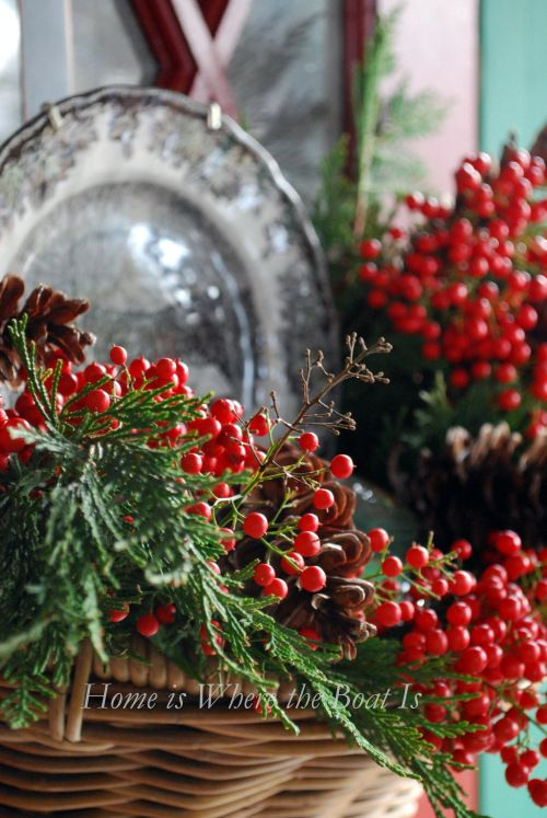 1160 best Downhome Christmas images on Pinterest