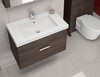 Escape The Bathroom How To 11 best linear bathroom furniture images on pinterest | bathroom