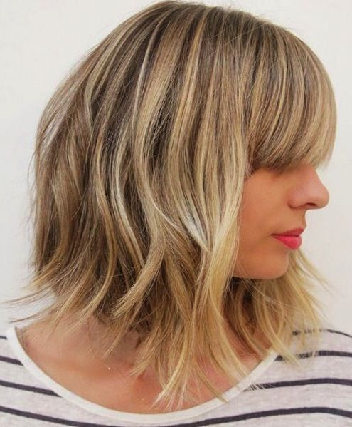 a line haircut for curly hair top 11 ideas about a line bobs on bobs medium 3331