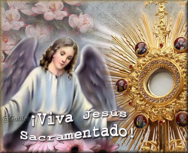 13.Sacramentado.jpg (640×520)