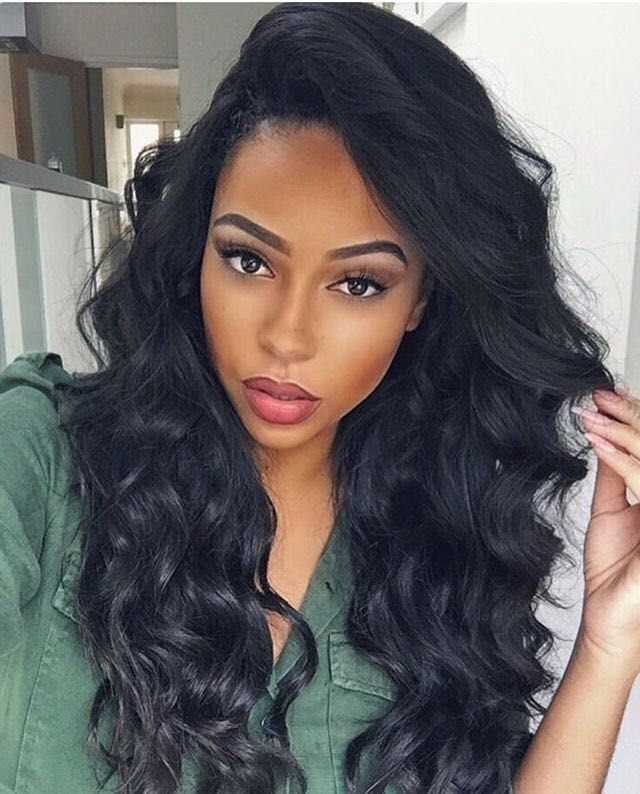 brazilian body wave hair weft with lace frontal,uhair free shipping 100 human hair extensions