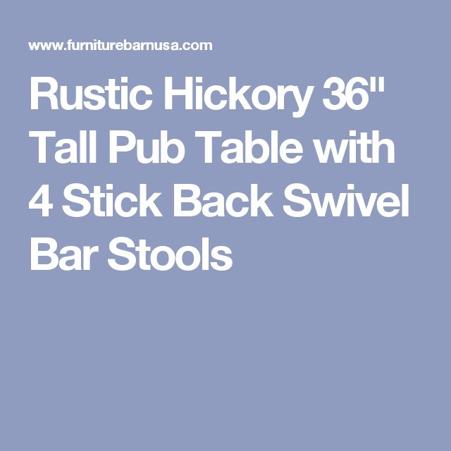 Best 25 Tall Bar Stools Ideas On Pinterest Tall Stools
