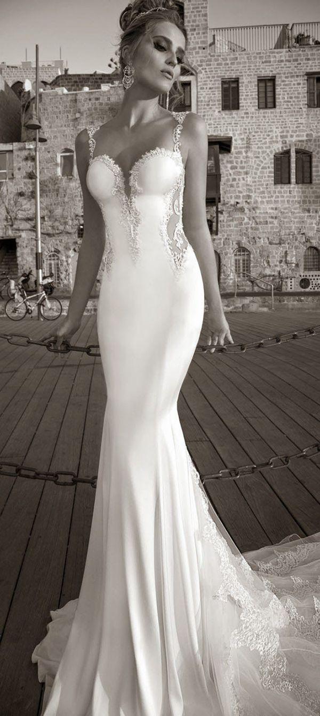 top wedding dress trends for 2015 part 2