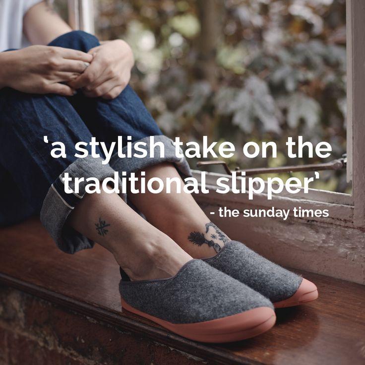 27a9bf97206 Stylish Slippers - Internet MotherLode
