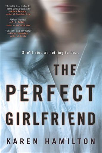 The Perfect Girlfriend in 2019 | Stuff to read - Go turn
