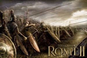 Total War: ROME II Review: Total War: Rome II is a strategy game. It was developed by The Creative Assembly & published by Sega. This game was released on 3rd of September 2013 for Microsoft Windows. It's the 8th standalone game in the Total War series of video games, and a successor to the 2004 game Rome: Total War. This game has been set in classical antiquity & focuses on portraying each culture of the era as accurately & in-depth.