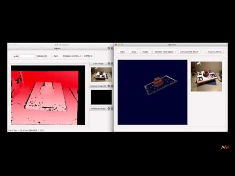 11 best Kinect images on Pinterest Motion capture, Scene and Software