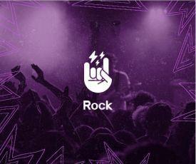"""""""Achtung Baby"""" do U2 faz 25 anos. Relembre os hits do disco na estação de rock do Vagalume FM! #Anos80, #Banda, #Disco, #Foto, #Grupo, #Hoje, #M, #Música, #MúsicaEletrônica, #Noticias, #Nova, #Programa, #Rock, #Sensual, #Single, #TheEnd, #Tv http://popzone.tv/2016/11/achtung-baby-do-u2-faz-25-anos-relembre-os-hits-do-disco-na-estacao-de-rock-do-vagalume-fm.html"""