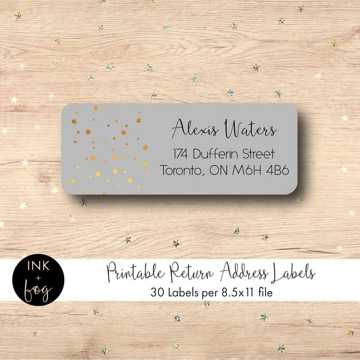 return labels wedding military bralicious co