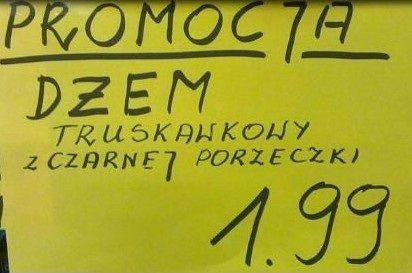 W Polsce wszystko jest możliwe