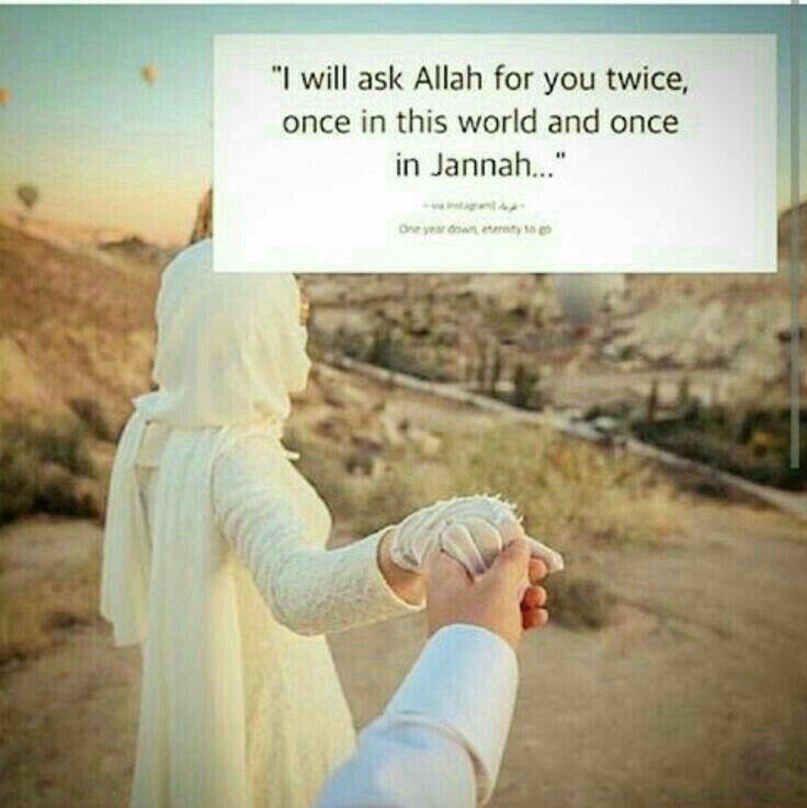 HaLaL LOVE..... In Shaa Allah