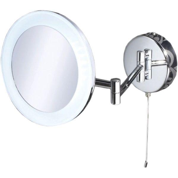 Hib Leo Magnifying Mirror