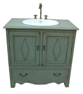 Google Image Result for http://giomoi.com/images/Grey-Single-Vanity-Sink-Cabinet-Drawers.jpg