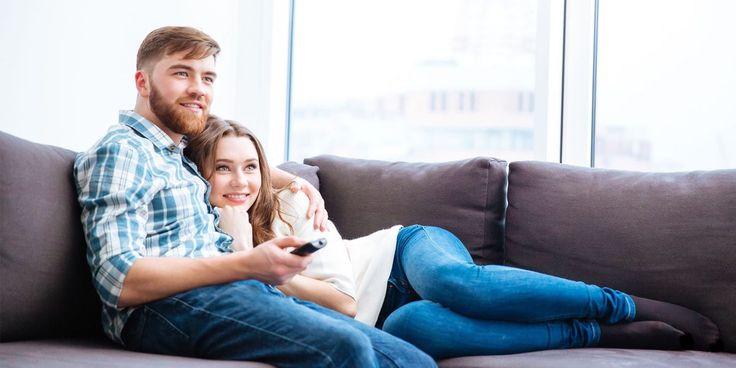 Mając do dyspozycji budżet na telewizor do 3000 zł wielu z nas zadaje sobie pytanie: telewizor FullHD czy 4K? Prawda jest taka, że
