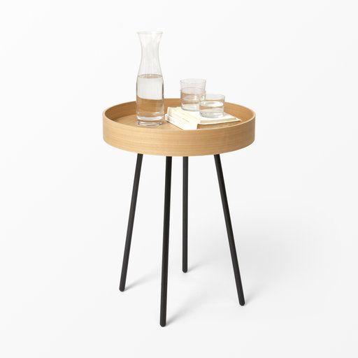 Brickbord trä - Bord- åhlens.se - shoppa online!