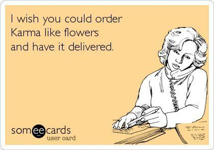 Order For Delivery Please http://ibeebz.com