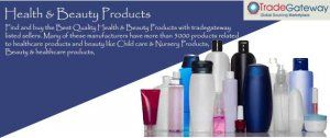 All Kind of Health and Beauty Products - Delhi - free classified ads